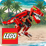 Download LEGO® Creator Islands - Build, Play & Explore APK