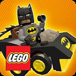 Download LEGO® DC Mighty Micros APK