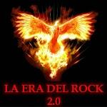 Download La era 2.0 (la era del rock) APK