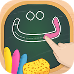 Download Learn and Write the Arabic Alphabet APK