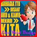 Download Love Word Design APK