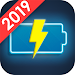 Download MAX Battery - Battery Life Saver,Battery Protector APK