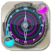 Download Magic Analog Clock Widget APK