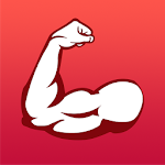 Download ManFIT – Muscle building Exercise, Home Workout APK