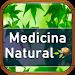 Medicinal Natural