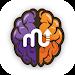 Download MentalUP – Brain Games APK