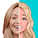 Mirror: Avatar Creator, Get Personal Face Stickers