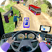 Modern Bus Simulator Parking New Games – Bus Games
