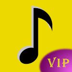 Download Music Player VIP APK