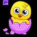 My Chicken 2 - Virtual Pet