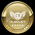 Download GlamJet IO APK
