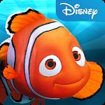 Download Nemo's Reef APK