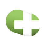 Download Netmeds - India's Trusted Online Pharmacy App APK