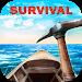 Download Ocean Survival 3D APK