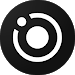 Download OutShot: Private Events Photos Sharing APK
