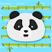 Download Panda River Crossing: Learn Chinese! APK
