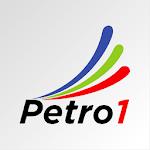 Download Petro One Field Service APK