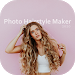 Photo Hairstyle Maker 2020