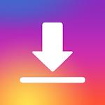Download Photo & Video Downloader for Instagram - Repost IG APK