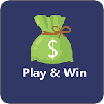 Download Play and Win Spin2Reward APK