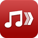 Download Playlist Viewer for YouTube APK