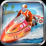 Download Powerboat Racing 3D APK