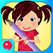 Preschool Learning Games : Fun Games for Kids