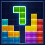 Download Puzzle Game APK