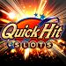Download Quick Hit Casino Slots - Free Slot Machines Games APK