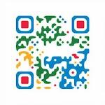 Download Quick Response(Scanner) APK