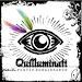 Download Quilluminati: Poetry Sharing Society APK