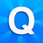 Download QuizDuel APK