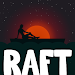 Download Raft Survival Simulator APK