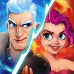 Download Random Card Defense : Battle Arena APK