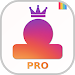 Download Real Followers Pro + APK