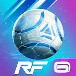 Download Real Football APK