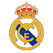 Download Real Madrid App APK