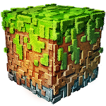 Download RealmCraft with Skins Export to Minecraft APK