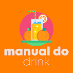 Cover Image of Download Manual do Drink APK