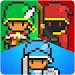 Download Rucoy Online - MMORPG - MMO - RPG APK