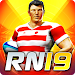 Download Rugby Nations 19 APK