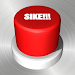 Download SIKE BUTTON APK