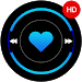 Download SKX Video Player – All Format Video Player APK