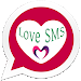 Download SMS Tamu za Mapenzi APK