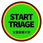 Download START法トリアージクイズ@災害医療大学 APK