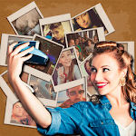 Download Selfie Creator Photo Studio APK
