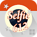 Download Selfie With 612 Camera APK