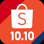 Download Shopee 10.10 Brands Festival APK