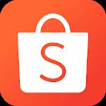 Download Shopee: No. 1 Belanja Online APK