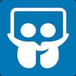 Download LinkedIn SlideShare APK